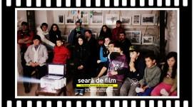 seara-de-film1200x661